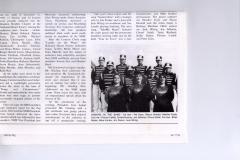 scribe-1993-decb