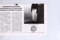 scribe-1994-novb