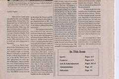 scribe-1999-10b