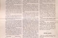 scribe-vol1-2
