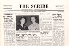 scribe-1939-10-12a