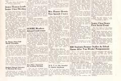 scribe-1939-10-12b