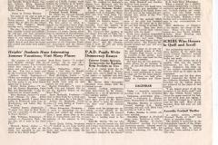 scribe-1941-09-30b