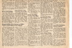 scribe-1942-09-29b