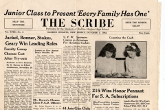 scribe-1942-10-07a