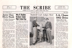 scribe-1952-10-15a