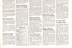 scribe-1954-01-29b