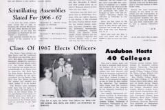 scribe-1966-10-13b
