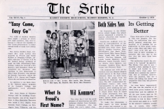 scribe-1970-10-02a