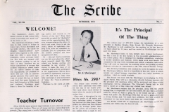 scribe-1971-10a