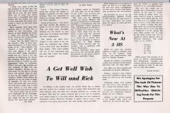 scribe-1972-10-17b
