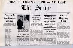 scribe-1973-02-22a
