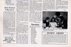 scribe-1973-02-22b