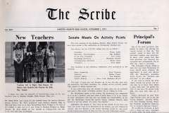 scribe-1973-11-01a