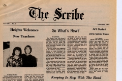 scribe-1978-09a