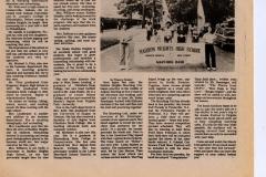 scribe-1978-09b