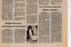 scribe-1980-novb