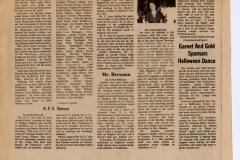 scribe-1981-12-22b