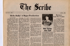 scribe-1984-04a
