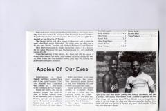 scribe-1985-06b