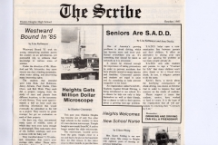 scribe-1985-10a