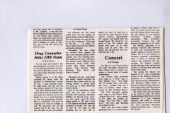 scribe-1986-06b
