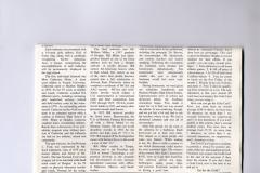 scribe-1989-novb