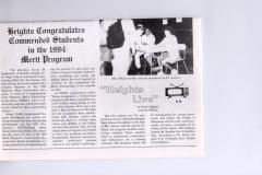 scribe-1993-novb