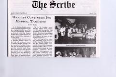 scribe-1994-mara