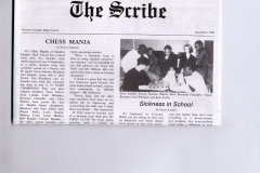 scribe-1996-12a