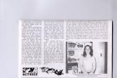 scribe-1997-10b