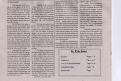 scribe-2001-10b