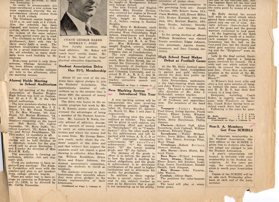 scribe-1935-10-02b