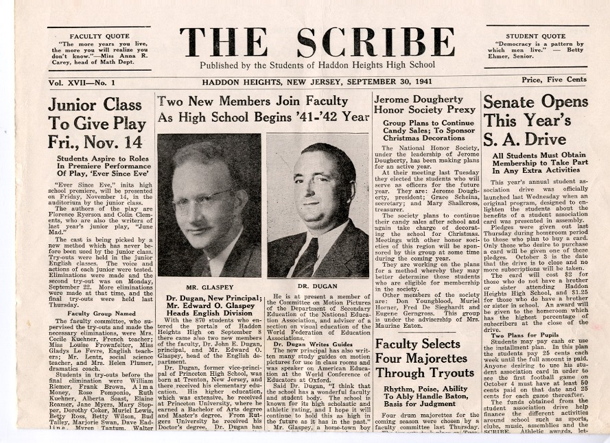 scribe-1941-09-30a