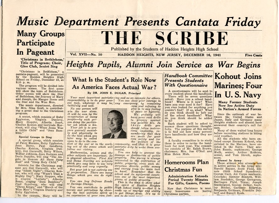 scribe-1945-10a