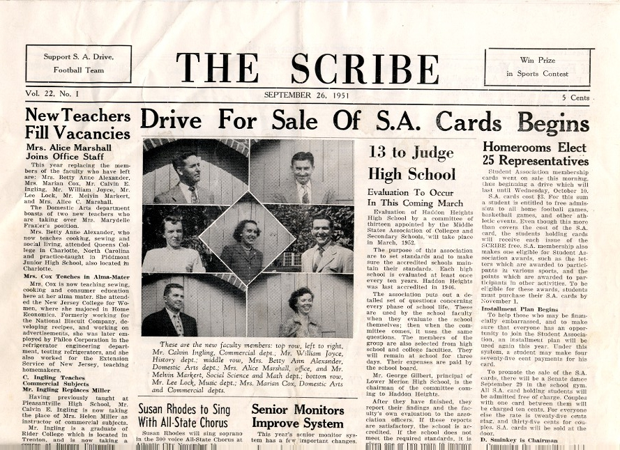 scribe-1951-09-26a