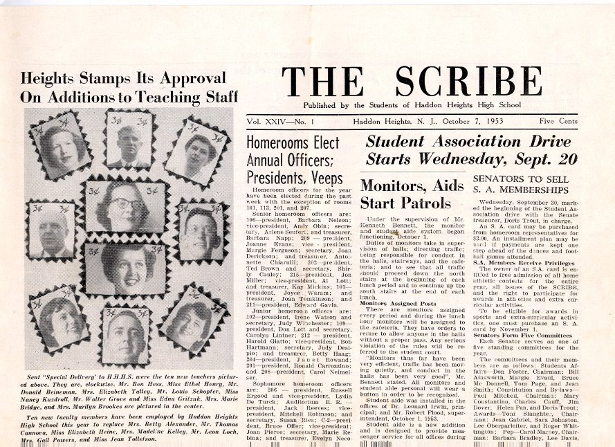 scribe-1953-10-07a