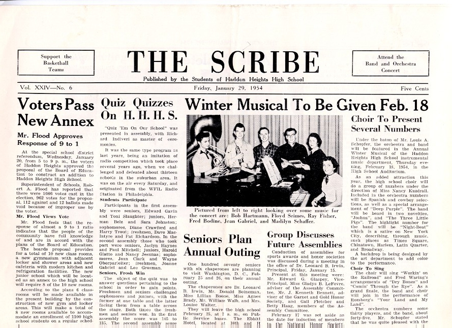 scribe-1954-01-29a