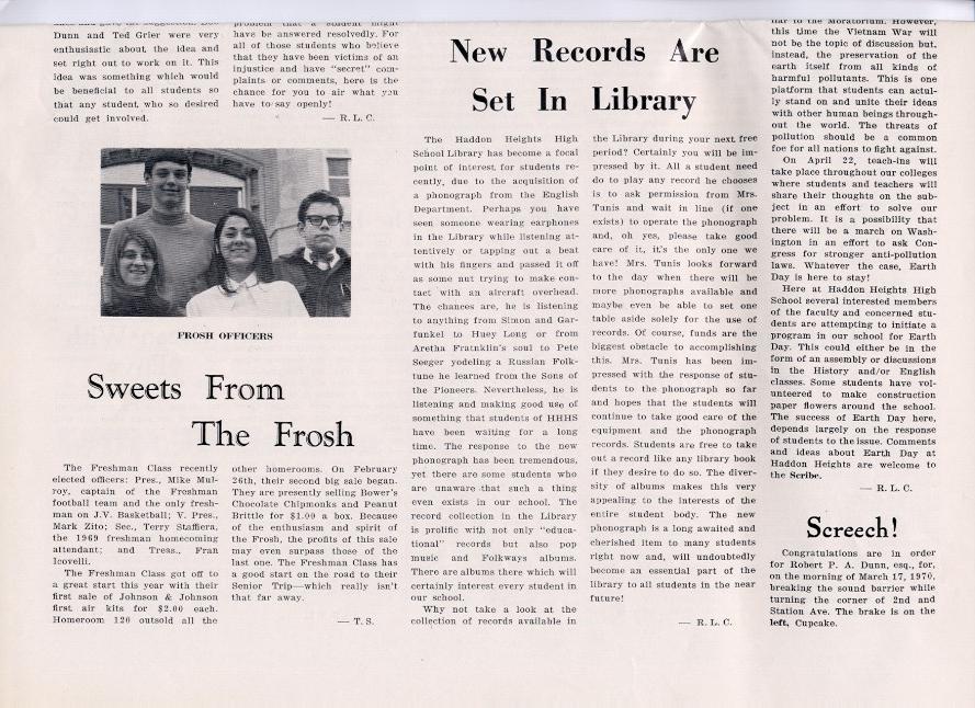 scribe-1969-academyb