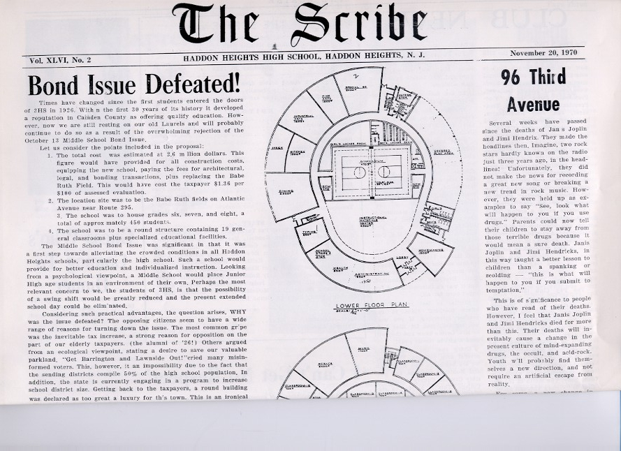 scribe-1970-11-20a