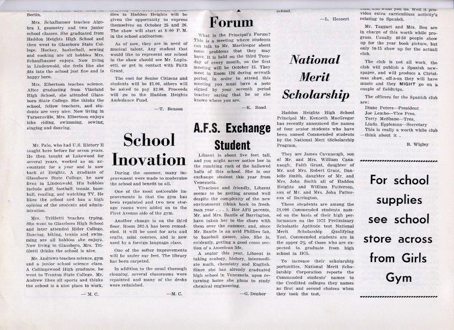 scribe-1974-10-24b