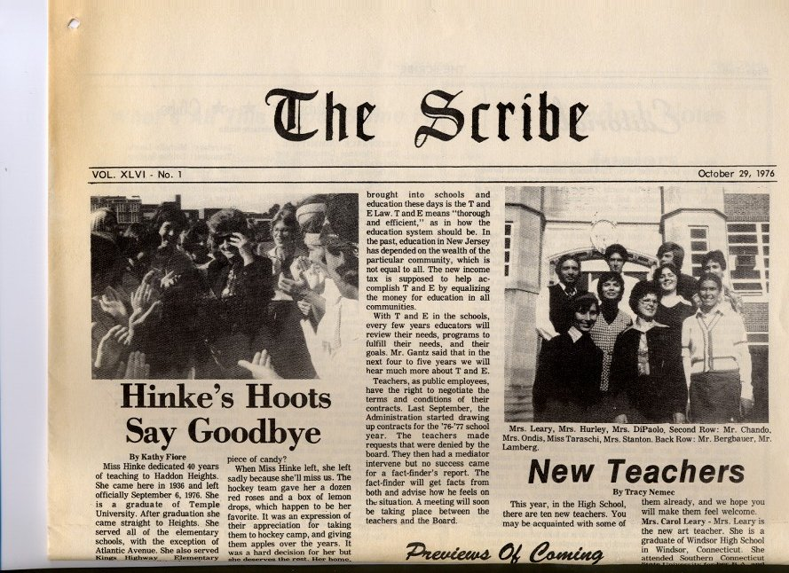 scribe-1976-10-29a