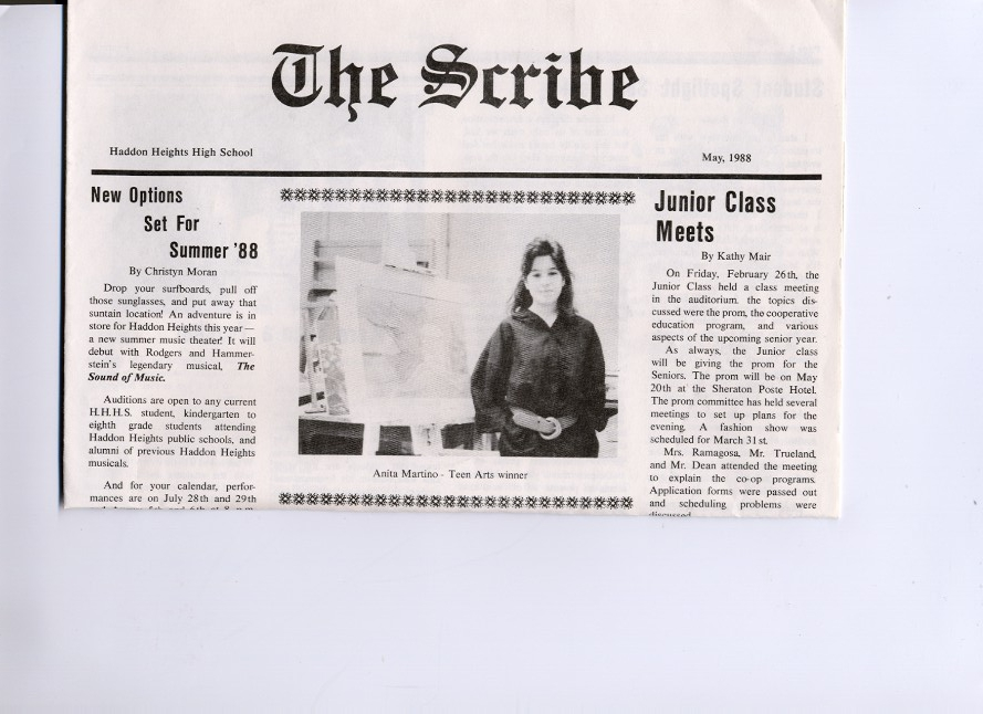 scribe-1988-05a