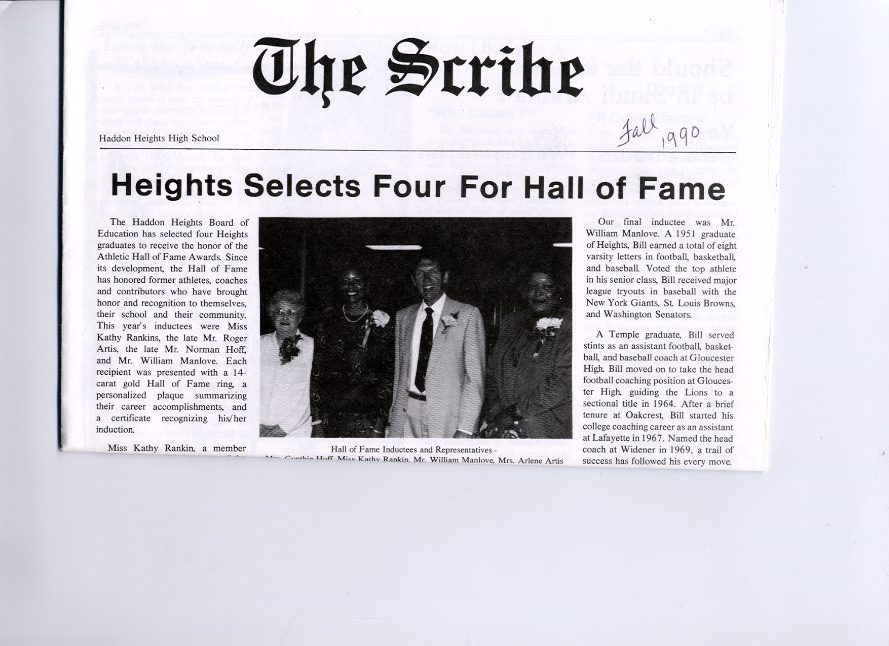 scribe-1990-feba