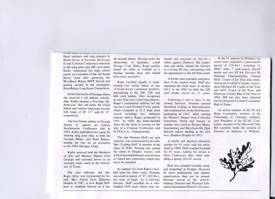 scribe-1990-febb