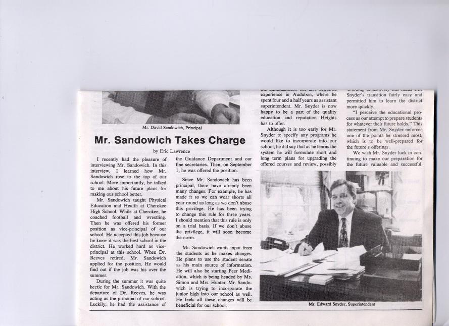 scribe-1992-novb