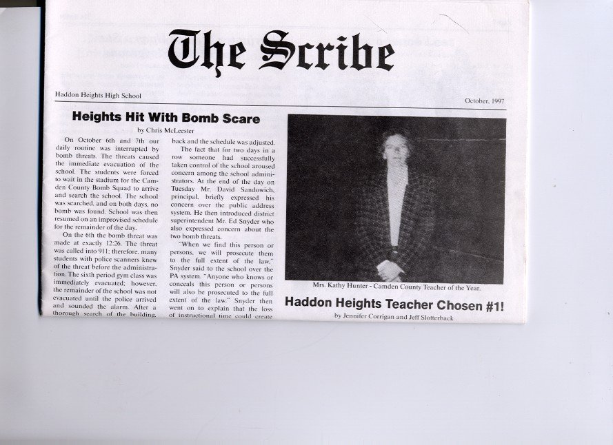 scribe-1997-10a
