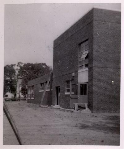 1954construction01