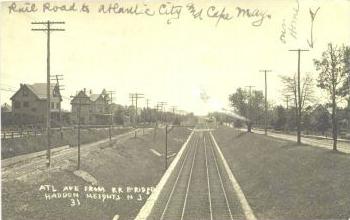 atlanticave-1909