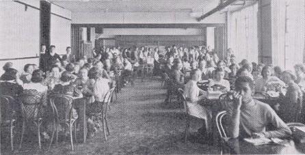 cafeteria-1936